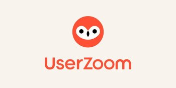 User experience testing and monitoring startup UserZoom raises $100M
