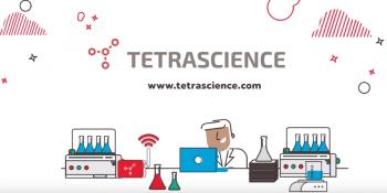 TetraScience raises $80M to help life sciences companies analyze data