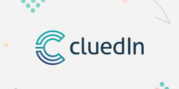 CluedIn