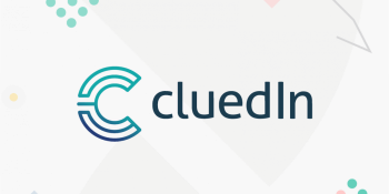 CluedIn raises $15M to grow its data prep and analytics platform