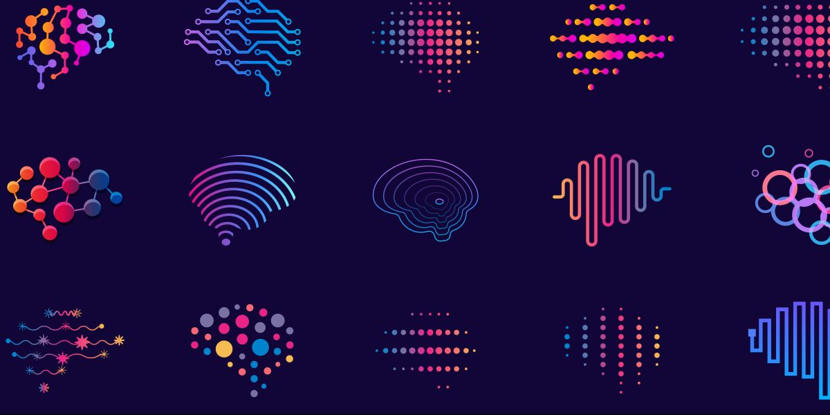 Resolve, Zeiss partner on spatial biology apps that let scientists see inside cells
