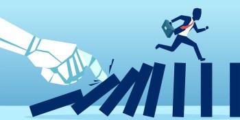 Digital transformation stalwart Bizagi hires first CIO to boost enterprise automation