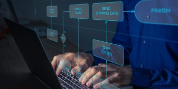 Marketing automation is key to reducing workloads, Zapier says