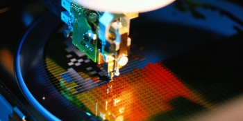 How the global chip shortage could impact your business