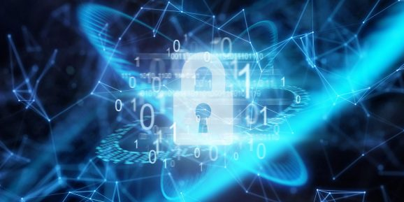 Kryon throws down the gauntlet for better RPA governance