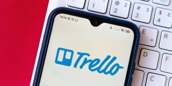 Rewind extends SaaS data backup and recovery to Trello
