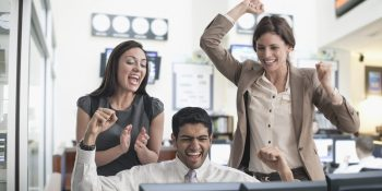 5 ways enterprises can preserve their office culture post-pandemic