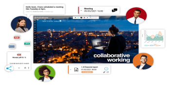 M-Files acquires Hubshare to gain access to content-sharing portal