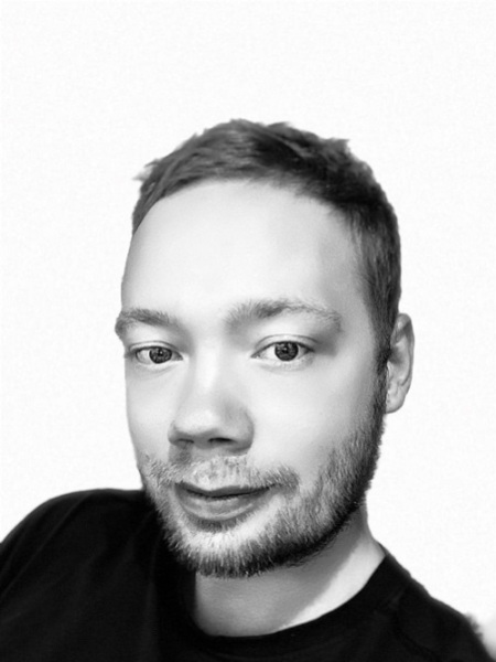 Ilya Eremeev is cofounder of The Games Fund.