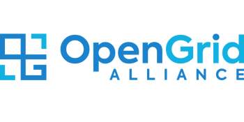 Open Grid Alliance aims to support cloud computing at the edge