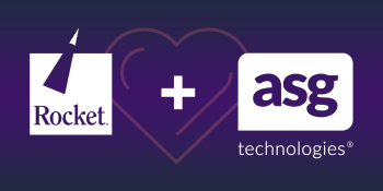Rocket Software acquires ASG Technologies to boost infrastructure management tools