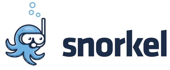 Snorkel AI