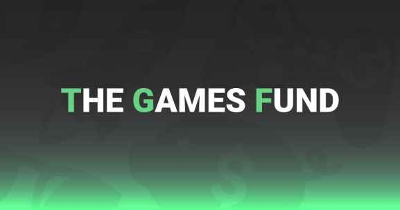 The Games Fund is based in Moscow and Los Angeles.