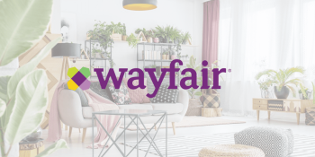 How Wayfair and Burt's Bees optimize digital creative for every social platform (VB Live)