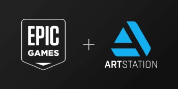 Epic Games acquires ArtStation to foster an online marketplace for artists