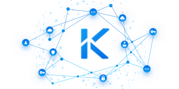 Secrets management and authentication platform Akeyless raises $14M