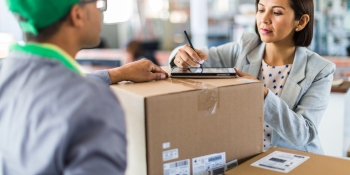 The B2B ecommerce boom will continue beyond the pandemic