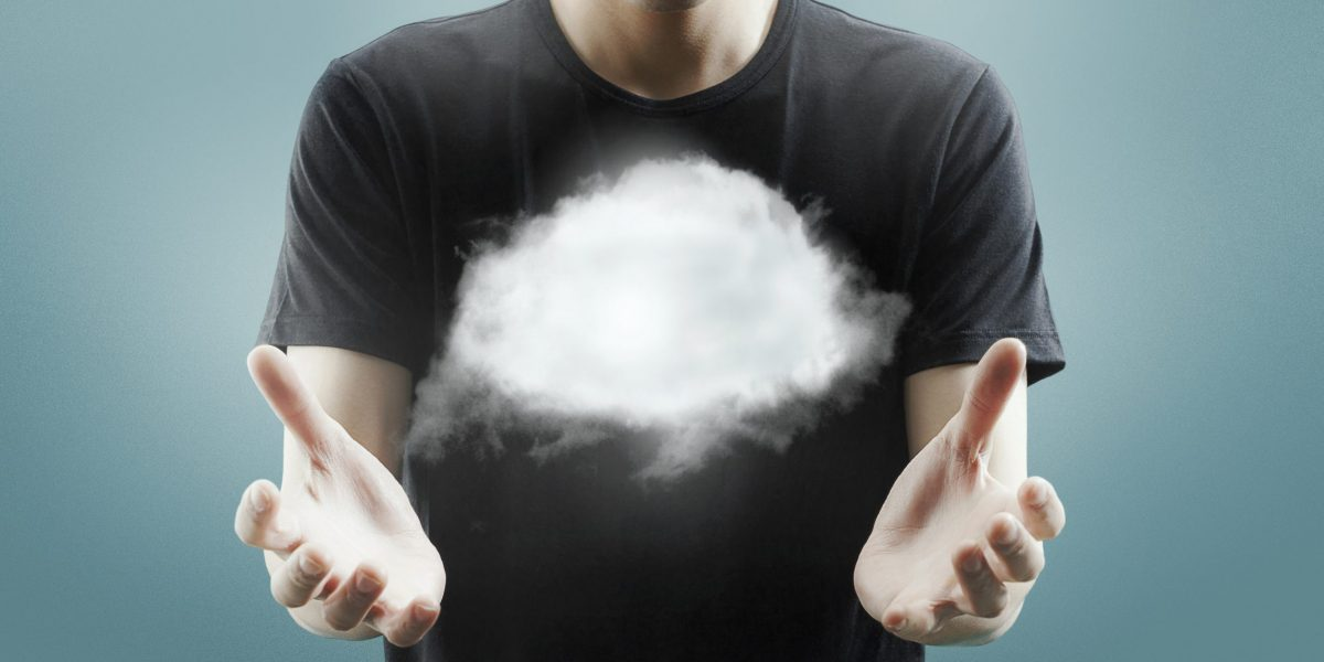 Boomi CEO on integration platform-as-a-service in the cloud era