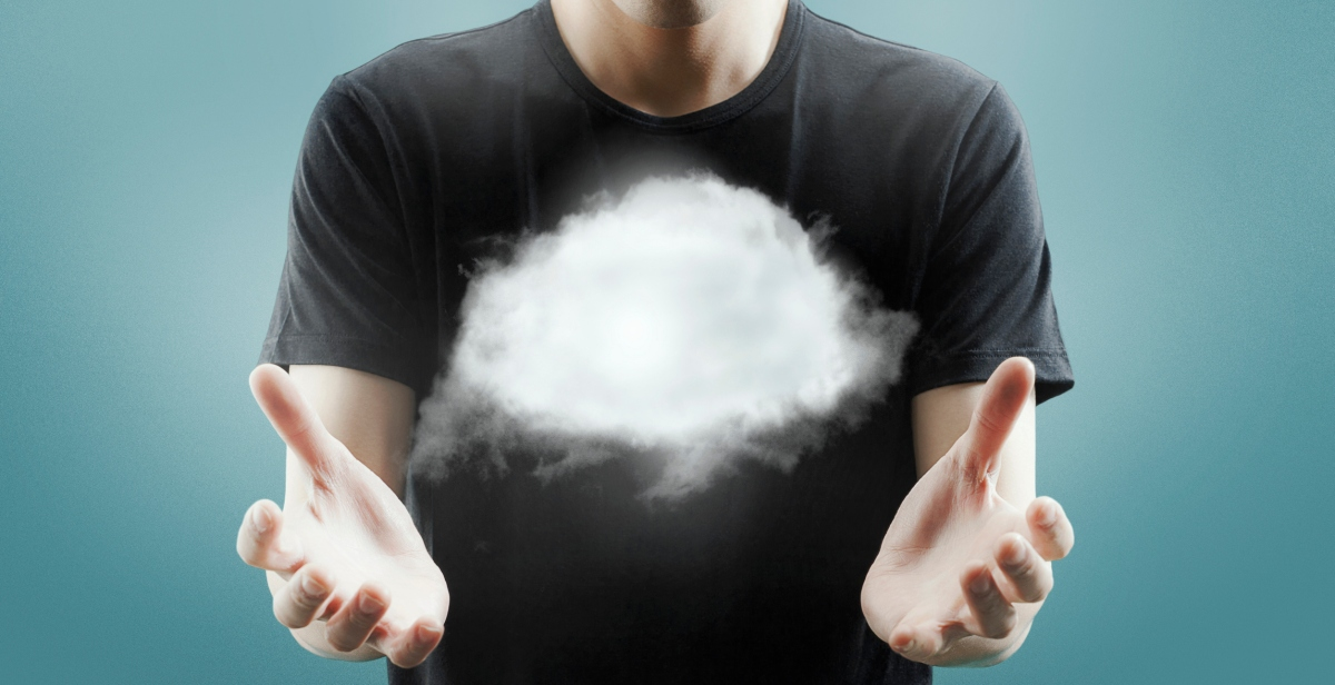 <p>The Function open cloud plays in accelerating Creation (VB Live) thumbnail