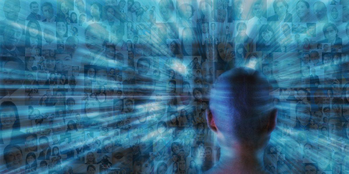 Deepfake detectors and datasets exhibit racial and gender bias, USC study shows - venture beat