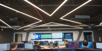 Cyrebro raises $15M to expand its security operations platform