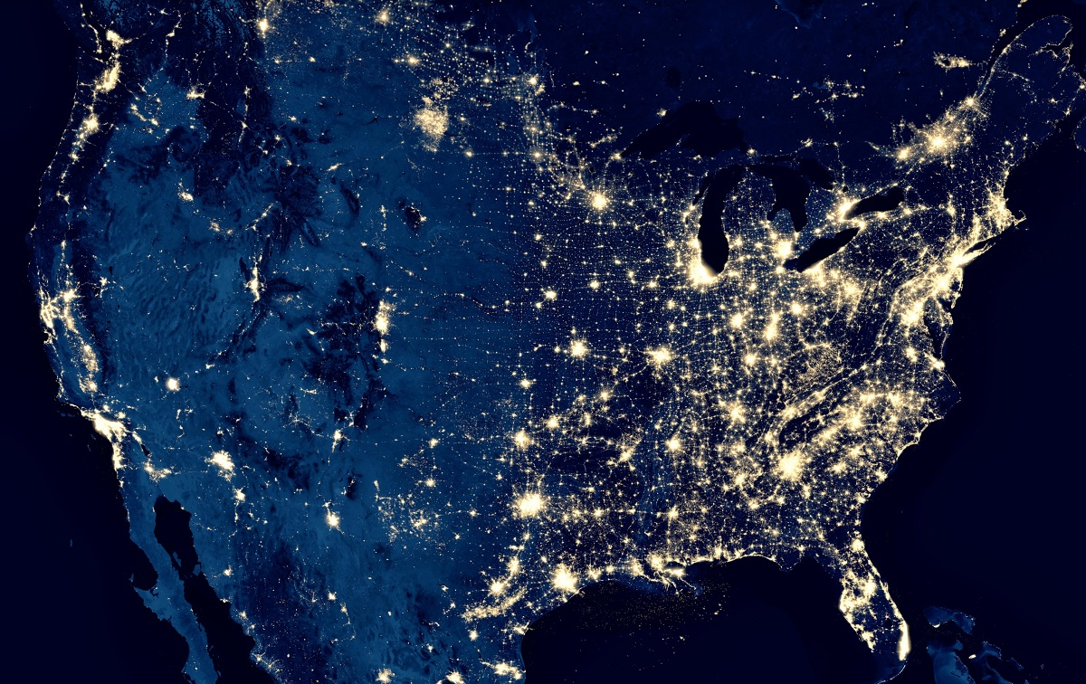 Energy Transition Ventures is raising $75M fund for ...