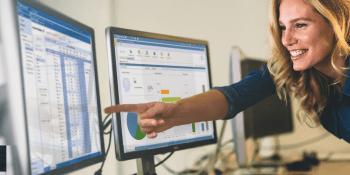 OneStream raises $200M to bring intelligent financial planning to the enterprise