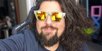 Flows audio glasses are a smart fit in the right scenarios