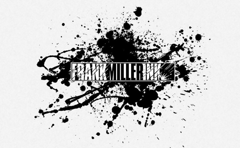 Frank Miller's artistic worlds have been so influential in modern culture.