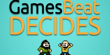 More PlayStation exclusives, Xbox news, Returnal, and more | GB Decides podcast