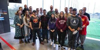 Generation Esports raises $10.8 million to grow student esports leagues