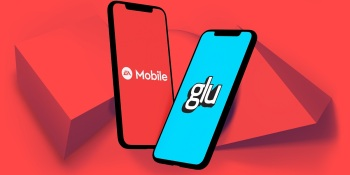 EA completes $2.4 billion acquisition of Glu Mobile