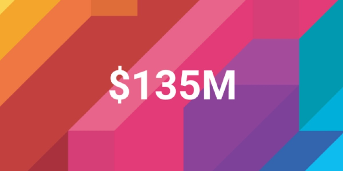 Play Ventures has raised another $135 million.