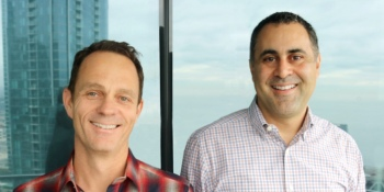 TerraTrue, which brings privacy-by-design to product teams, nabs $15M