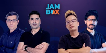 Jambox Games raises $1.1 million to publish games by devs in India and Southeast Asia