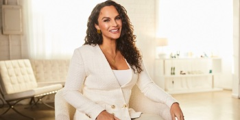 Lora DiCarlo launches crowdfunding campaign for sexual wellness products