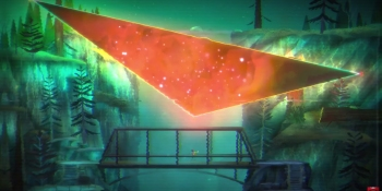 Oxenfree II: Lost Signals heads to Switch later this year