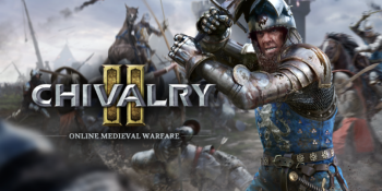 Chivalry II hands-on: You have my sword