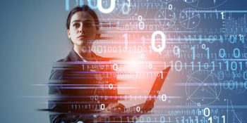 Zero trust and UES lead Gartner's 2021 Hype Cycle for Endpoint Security