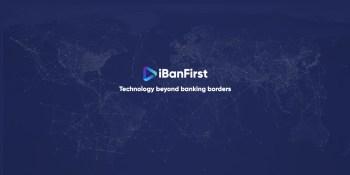 iBanFirst updates target cross-border payments for enterprises