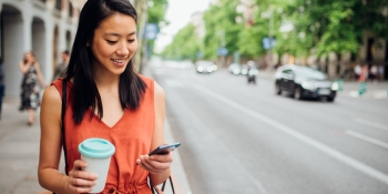 Chatbots and social media: A match made in marketing heaven