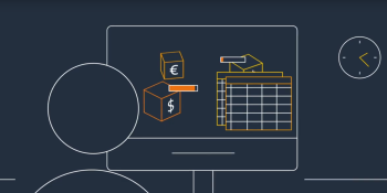 AWS launches FinSpace, a data analytics service for financial industry