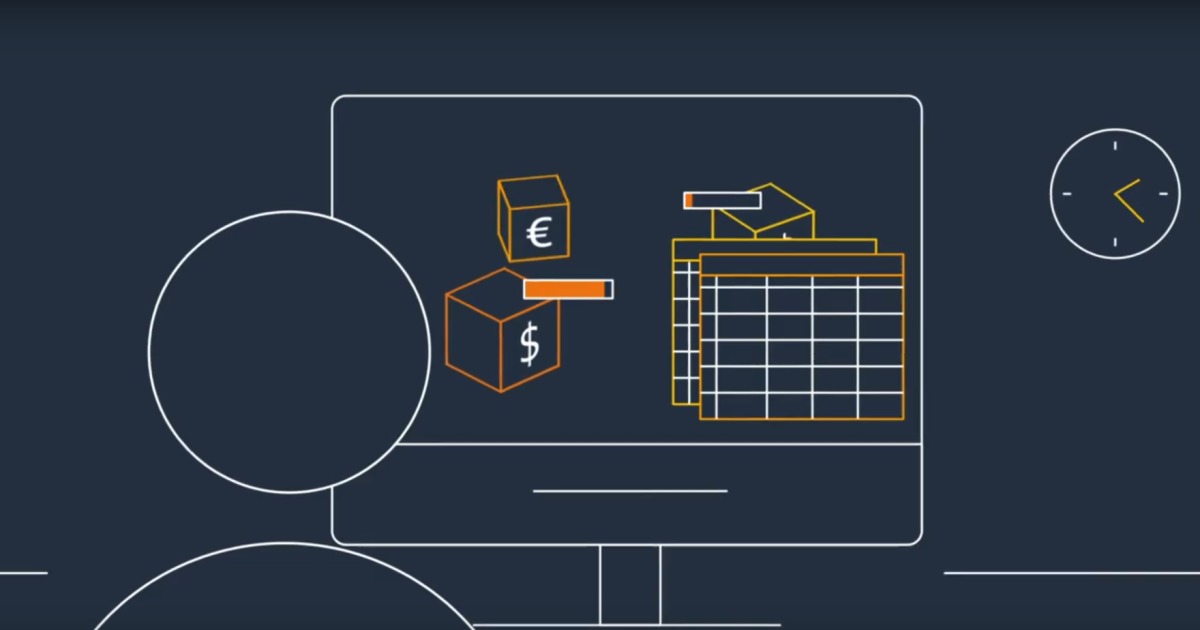 photo of AWS launches FinSpace, a data analytics service for finance industry image