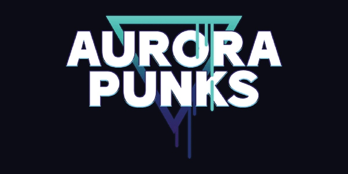 Aurora Punks is a collective for game developers.