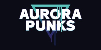 Aurora Punks unveils DIY collective for indie game studios
