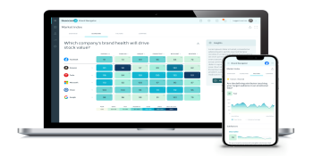 BlueOcean unveils sentiment analytics API for tracking brands