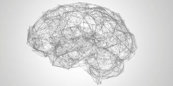 The business value of neural networks