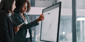 It's time to train professional AI risk managers