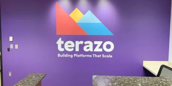 Twilio backs Terazo to power the API economy and 'third wave of cloud'
