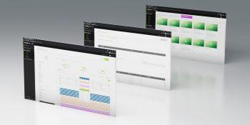 Nvidia lifts curtain on AI software dev platform, new AI servers at Computex